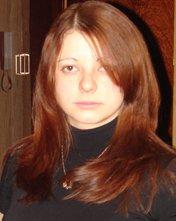 Наталья Дмитрученко, 23 ноября , Ростов-на-Дону, id25826380