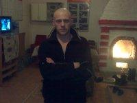 Алексей Черников, 1 февраля , Кировоград, id28378876