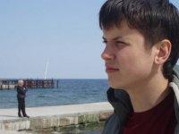 Максим Медников, 12 июня , Старый Оскол, id41913206