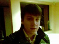 Dimsky Stechkin, 21 ноября 1998, Иркутск, id77018598
