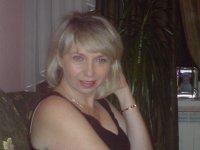 Наталья Шевченко, 27 мая , Санкт-Петербург, id9088974